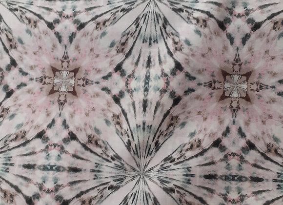 Gütermann cotton print