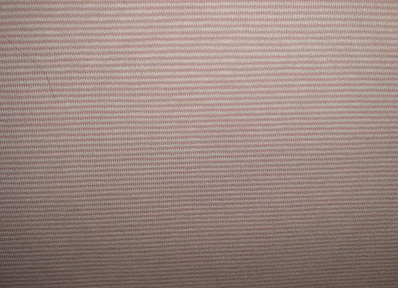 YD Stripe