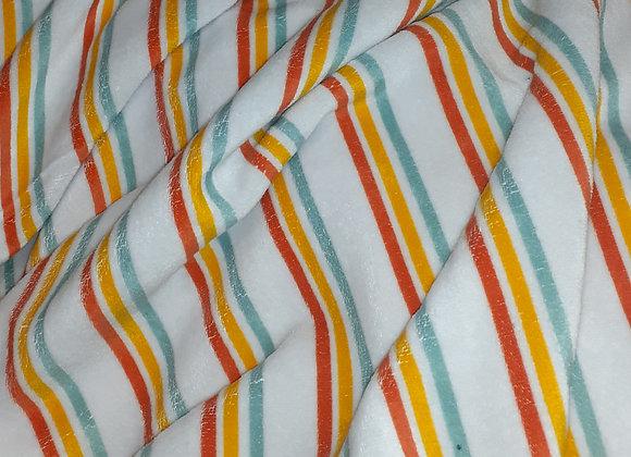 "Frottee ""Little Darling Stripes"""