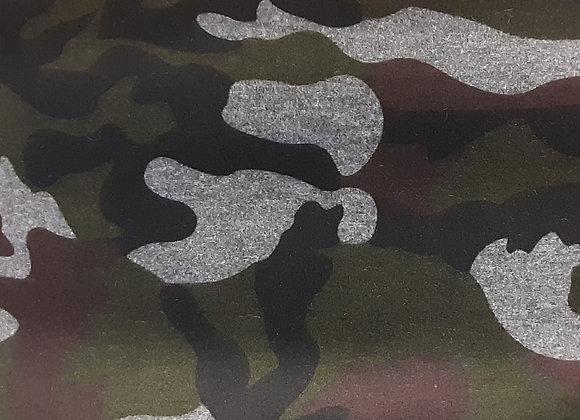 Camouflage  classisch