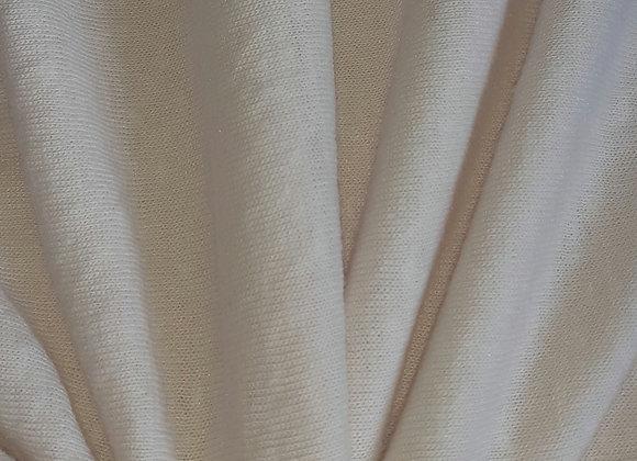 Weicher, leichter Viskose Feinstrick