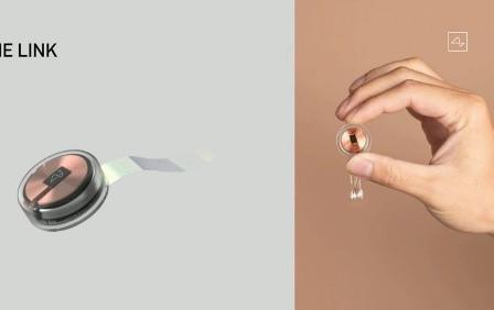 Neuralink Presents Breakthrough Implant for Brain-to-Machine Interface