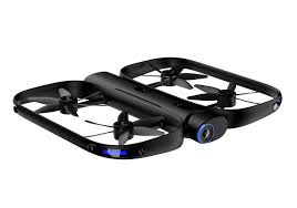 Skydio's New R1 Sets a New Bar for Drone Autonomy, But at a High Price