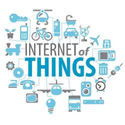 NVIDIA and ARM Bringing AI to the IoT