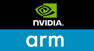 Nvidia Seeks to Strengthen its Lead in AI Chips with a $40 billion Bid for ARM