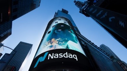 Listings of Artificial Intelligence and Robotics Companies Public Surge
