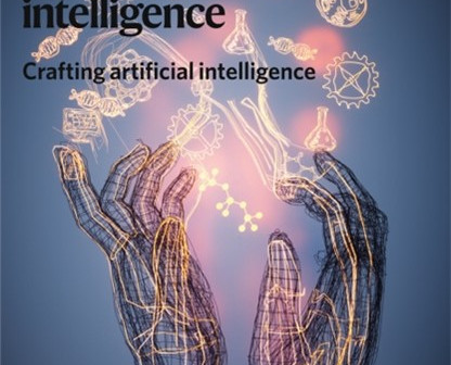 Physical Artificial Intelligence