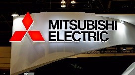 Mitsubishi Electric Aims for Annual Capacity of $9.3bn (¥1trn) for FA business