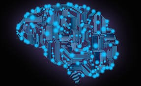 PwC Report Suggests that AI May Create Over 7m Jobs in the UK by 2037