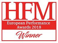 HFM_European_Performance_awards_2018_WIN