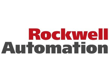 Emerson Has Made Multiple Bids For Rockwell as it Chases Automation Dream