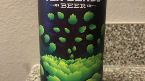 Beer of the Week 11/1: Green Fountains