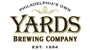 BrewReview: Yards Brewing Company