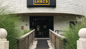BrewReview: Lord Hobo Brewing Company