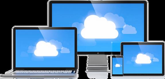Cloud Desktop-1.png