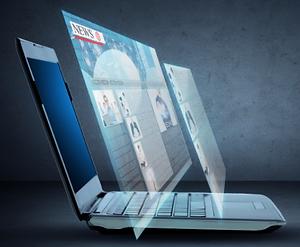 Solutions-Cloud Desktop2.PNG