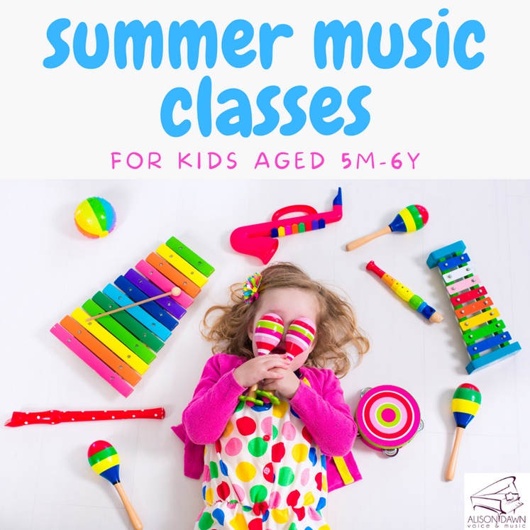 summer music classes.png