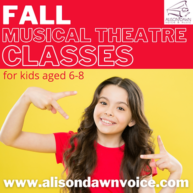 Musical Theatre Class (1).png