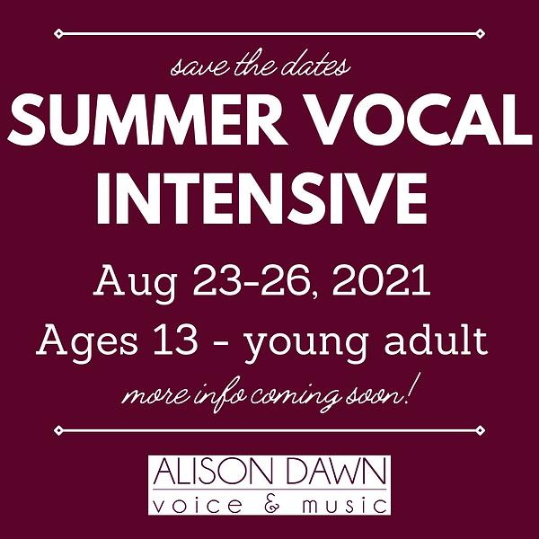 Summer Vocal Intensive (1).png