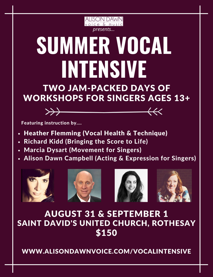 Vocal Intensive (3).png