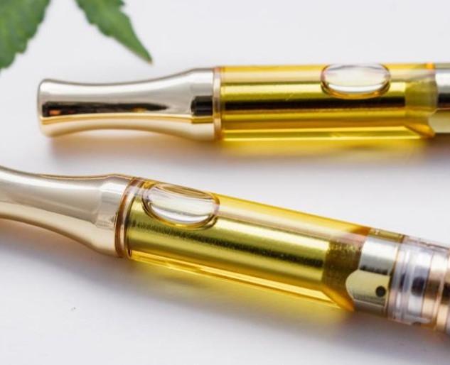 Vaping Pens
