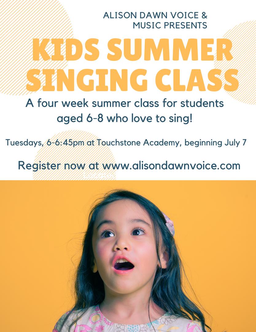 Singing Camp Ad Full.png