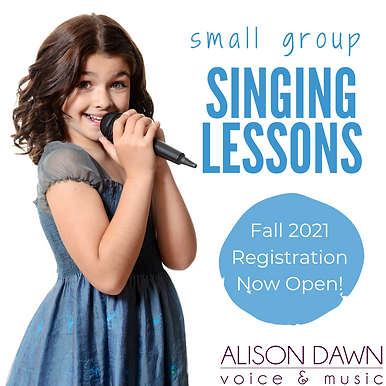Group Singing Lessons (8).png