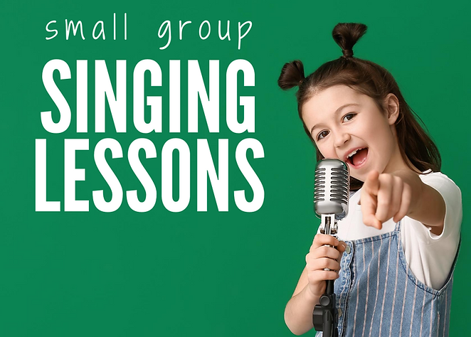 Group Singing Lessons (2).png