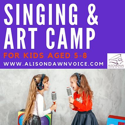 Singing camp.png