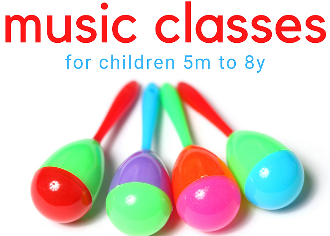 Music Class Promo (4).png