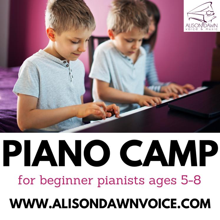 Piano Camp (1).png