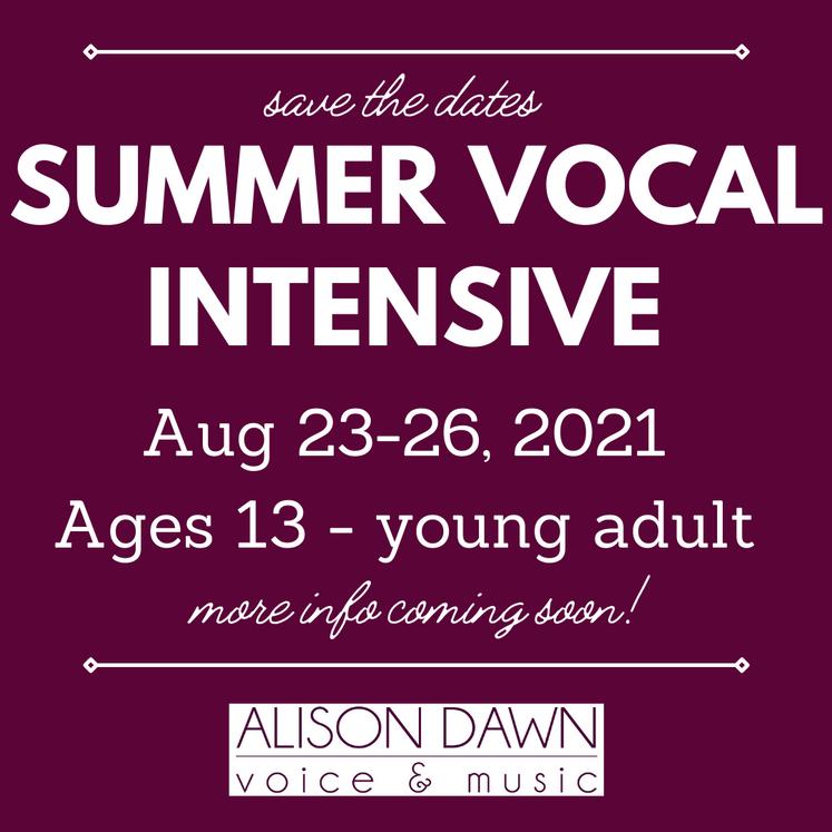 Summer Vocal Intensive.png