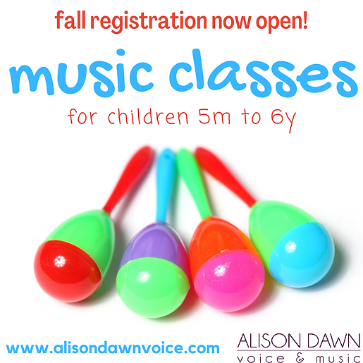 Music Class Promo (9).png