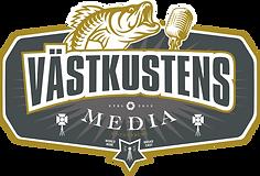 Vastkustensmedia_logo_CMYK_wide.png