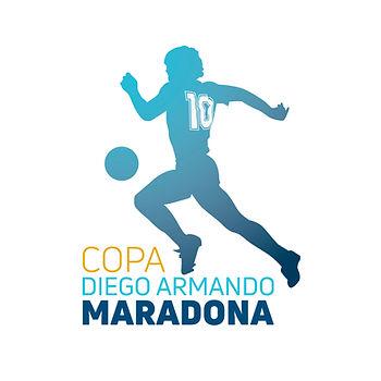 00-MARCA Copa Diego Maradona OUT_FONDO BLANCO.jpg