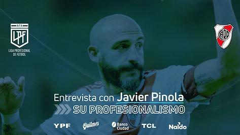 ENTREVISTA Javier Pinola-05-02.jpg