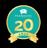 20AÑOSTRANSALTIC-web.png