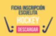 Escuelita hockey-05.png