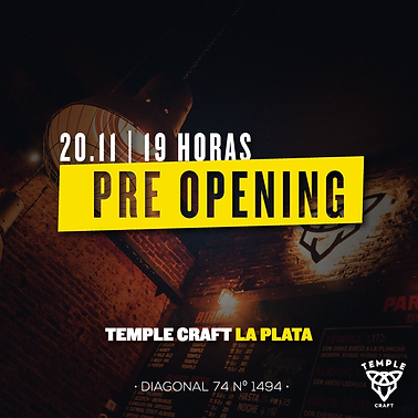 Pre-Opening-01.png
