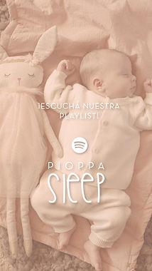 STORIE-Pioppa Sleep.jpg