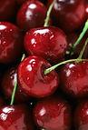 cherries-close-up-food-35629.jpg