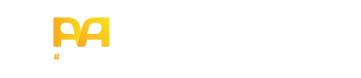 barzza-logo.png