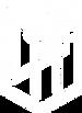 LPF - blanco_edited_edited.png