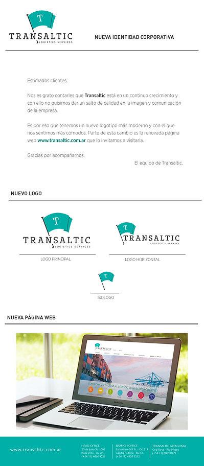 Nueva-Imagen-corporativ.jpg