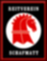 logo-reitverein-200x156px.png