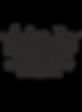 Logo Tierpfoten.png