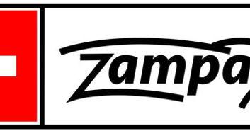 Zampa-Logo