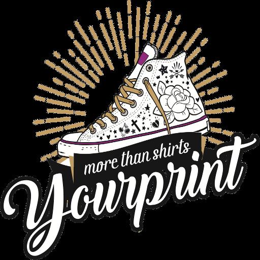 Yourprint_Logo_Chucks_weiss_klein_512