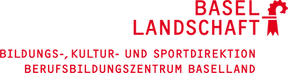 BL_Logo_BKSD_BBZBL_A_r_cmyk.png