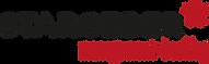 Stargeber_Logo_RGB_Black_Red.png